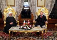 استقبال ایران از حضور سرمایهگذاران ترک/ ضرورت عملیاتی شدن تبادلات تجاری با پولهای ملی دو کشور